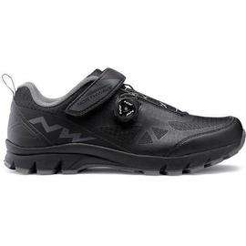 Northwave Corsair MTB Shoes 42