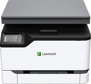 Multifunktsionaalne printer Lexmark MC3224dwe, laseriga, värviline