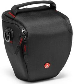 Manfrotto Essential S Camera Bag Black
