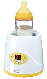 Pudelisoojendaja Beurer JBY 52