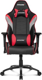 AKRacing Core LX Plus Red