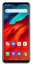 Mobilusis telefonas Blackview A80 Pro Midnight Black, 64 GB