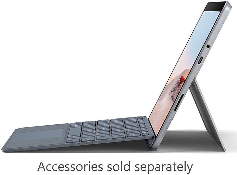 Microsoft Surface Go 2 RRX-00003 PL