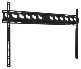 Televizoriaus laikiklis Vogels MA4000 Wall Mount For TV 40-80'' Black