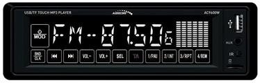 AudioCore AC9600W