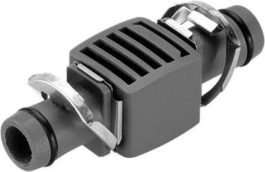 Gardena Micro-Drip-System Connector 13mm 1/2''
