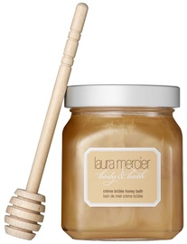 Laura Mercier Creme Brulee Honey Bath Creme 300g