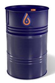 Mootoriõli TNB Motor Oil SM 5W - 40, poolsünteetiline, sõiduautole, 200 l