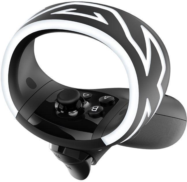 HTC Vive Cosmos Controller Left