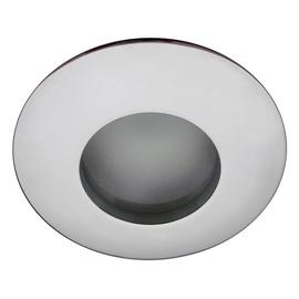 Įmontuojamas šviestuvas Vagner SDH L3010A, 50W, GU5.3