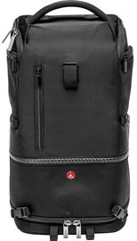 Seljakott Manfrotto Advanced Tri Backpack M