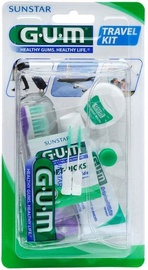 G.U.M Travel Kit