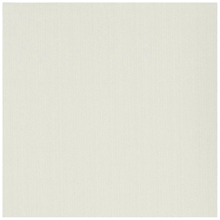 Viniliniai tapetai, Limonta, Tessuti, 27791