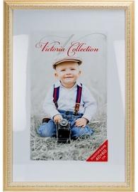 Victoria Collection Seoul Photo Frame 40x60cm Beige
