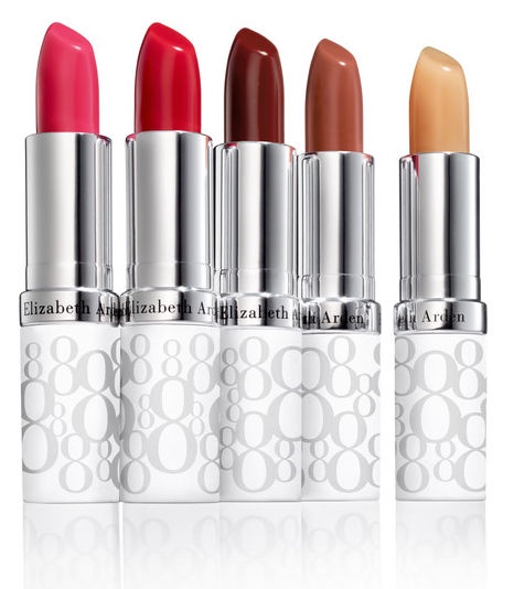Бальзам для губ Elizabeth Arden Eight Hour Cream Lip Protectant Stick 05, 3.7 г