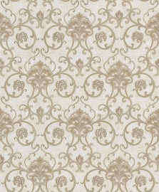 Viniliniai tapetai, Domoletti, Clasic, MI128801