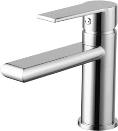 Vento Como Ceramic Sink Faucet
