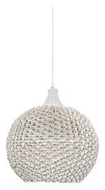 Griestu lampa Nowodvorski Colin 4618 40W E27