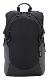 Lenovo Notebook Backpack Active Black