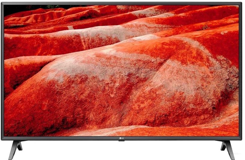 Televiisor LG 43UM7500PLA