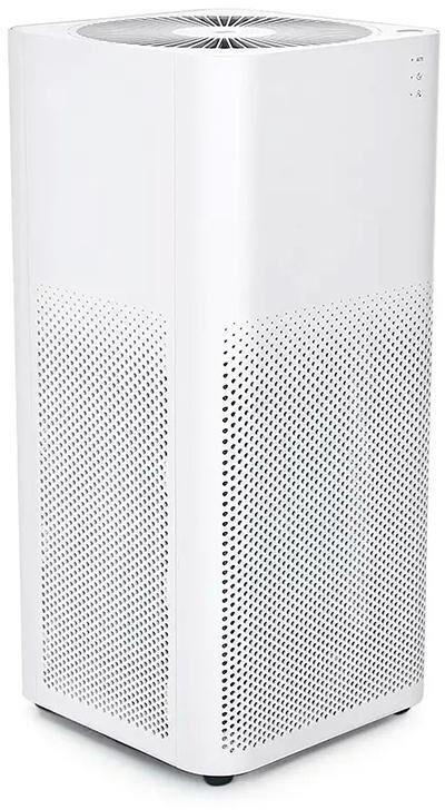 Очиститель воздуха Xiaomi 3C