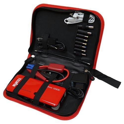 Зарядное устройство Telwin Drive 1300, 1500 В, 1500 а