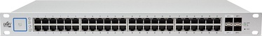 Ubiquiti US-48 48-port