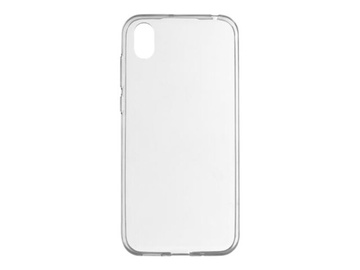 Telefoni ümbris Samsung Galaxy A21S soft