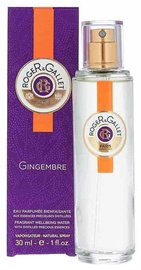 Roger & Gallet Gingembre 30ml EDF Unisex