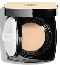 Chanel Les Beiges Healthy Glow Gel Touch Foundation SPF25 11g 10