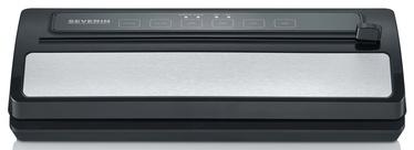 Severin FS 3611 Premium Vacuum Sealer Black