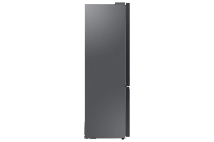 Külmik Samsung Bespoke RB38A7B5ECE/EF