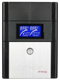 ActiveJet  UPS AJE-1600VA