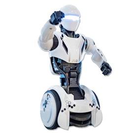 Rotaļu robots Silverlit Junior 1.0