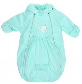 Lenne Sleeping Bag Bliss 18200 103 Mint 62