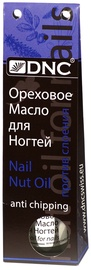 DNC Nut Oil For Nails Against Splitting 6ml
