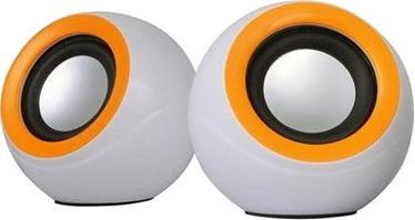 Omega OG116 Speaker White