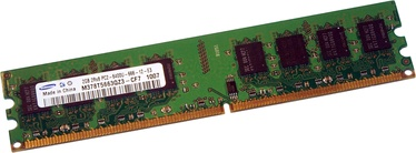 Samsung 2GB 800MHz CL6 DDR2 M378T5663QZ3-CF7