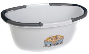 Verners Laundry Basket 095140