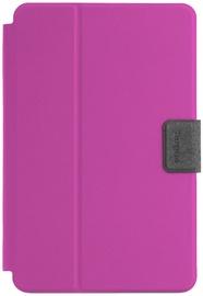 Targus SafeFit Universal Rotating Tablet Case 9-10'' Pink