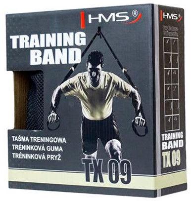HMS Trainer Kit TX09