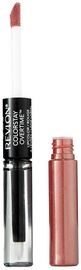 Revlon Colorstay Overtime Lipcolor 2ml 350
