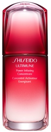 Koncentrāts sejai Shiseido Ultimune Power Infusing, 50 ml