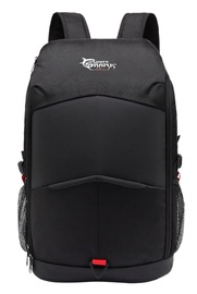 White Shark The Shield Gaming Backpack GBP-003