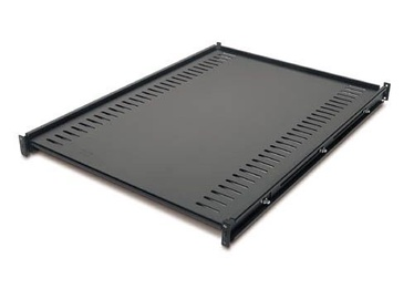 Apc Fixed Shelf 114kg Black