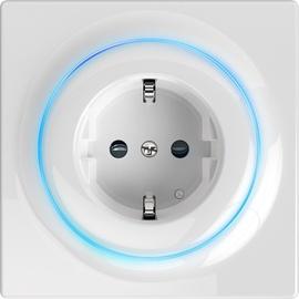 Fibaro Smart Home Walli Outlet White