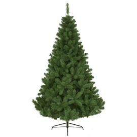 Dirbtinė eglė Imperial pine, 1.5 m