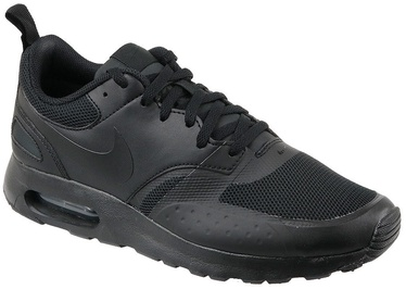 Nike Trainers Air Max Vision 918230-001 Black 45