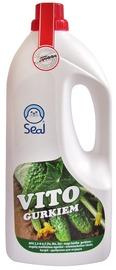Seal Vito Fertilizer Cucumbers 1.5l