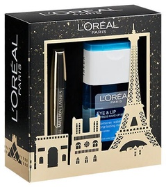 L´Oreal Paris Volume Million Lashes 2pcs Set ZLV02801
